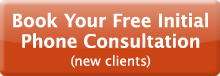 Book Free Phone Consultation